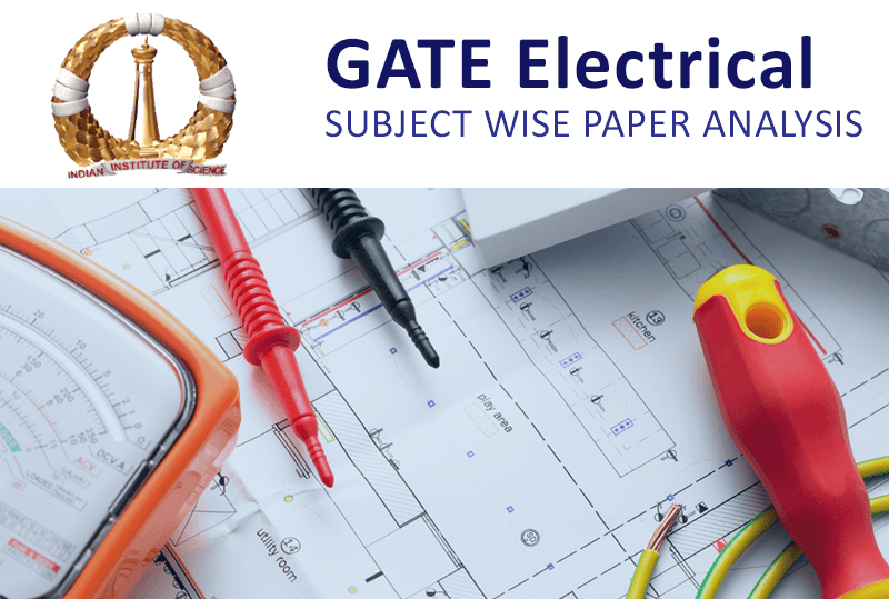 GATE-EE-Exam-Analysis-2005-2015