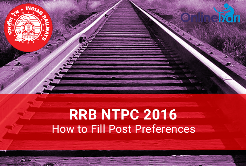 RRB-NTPC-Post-Preferences-2016