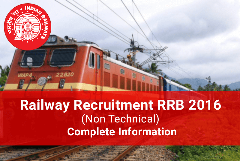 RRB-Non-Technical-2015-Exam-Information-Notification