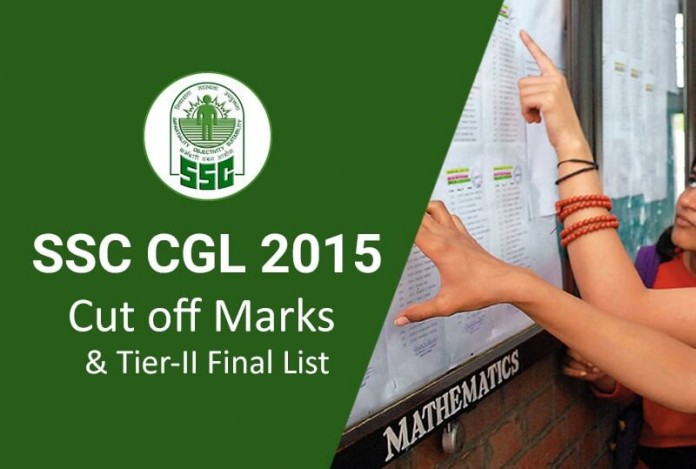 SSC-CGL-Result-2015
