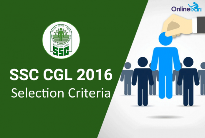 SSC-CGL-2016-Selection-Process-How-to-get-recruited