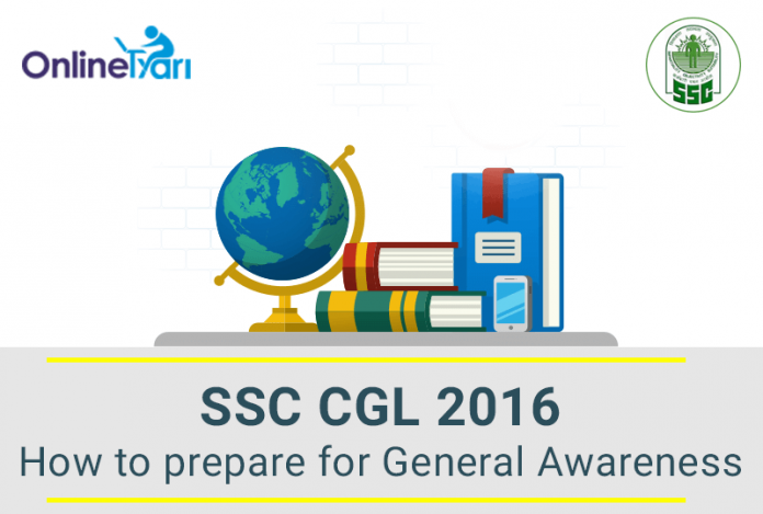How-to-Prepare-for-General-Awareness-in-SSC-CGL-2016