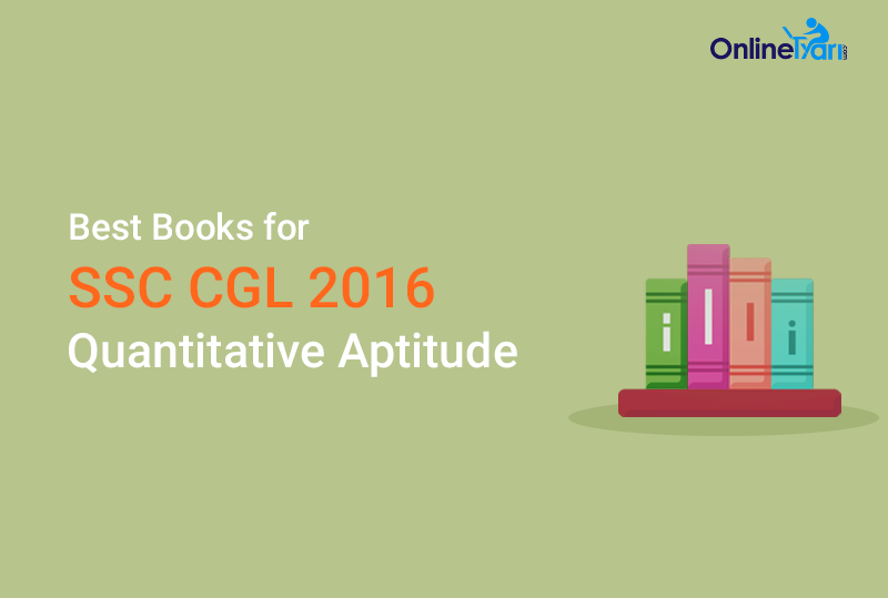 Best-Books-for-SSC-CGL-Quantitative-Aptitude-Tier-1-Tier-2