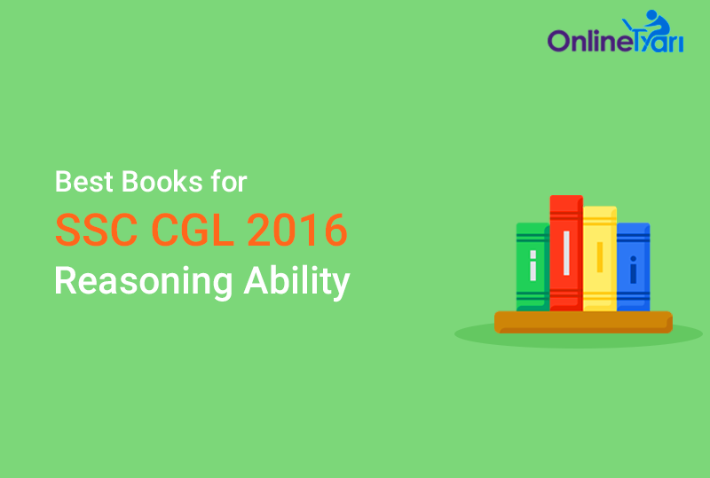 Best-Books-for-SSC-CGL-Reasoning-Ability-Tier-1-Tier-2