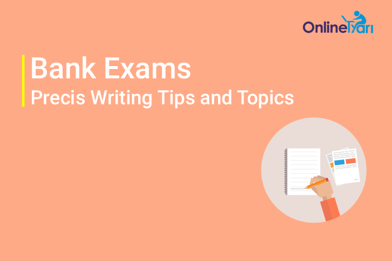 essays for bank po exams Descriptive writing : expected essay topics as you all know that sbi po mains exam is nearone of the most important part of these exams is bank of baroda po.
