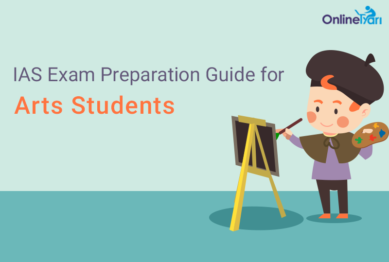 essay preparation for ias exam Essay preparation for civil services exam can be of two types:- 1 long-term preparation 2 dr, bijay ketan upadhyaya, ias at 7:36 am 70 comments.