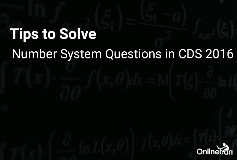 sample gk questions for cdse