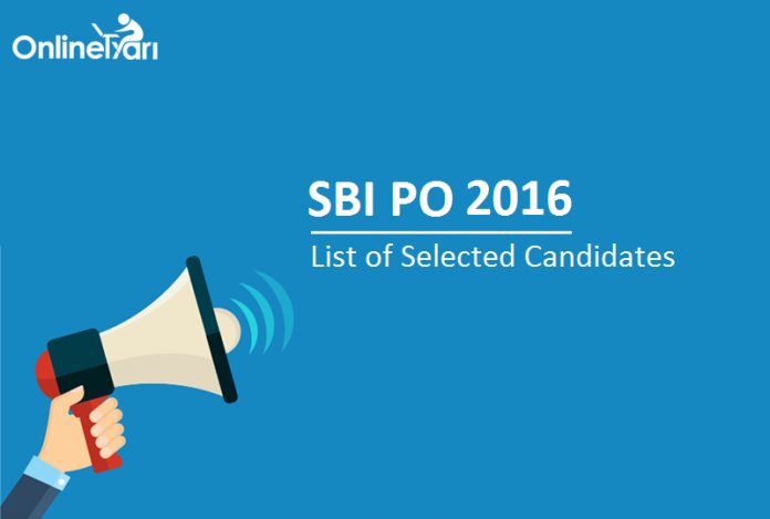 SBI-PO-Result-2016-Final-Allotment