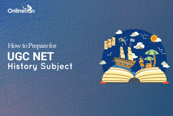 how to prepare for neet pg 2017