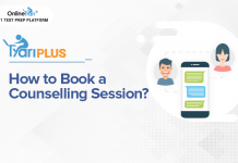 For Tyari Plus Users : How to book your free Counseling Session