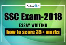 http://download.onlinetyari.com/analytics/images/SSC-Exam-how-to-score-35-marks-Blog-1530680361-54.png